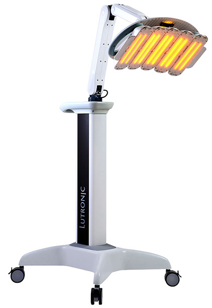 Healite LED Therapy
